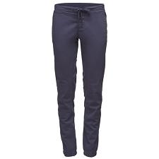 Black Diamond Notion Pants W