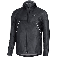 Gore R7 Gtx Shakedry Trail Hooded