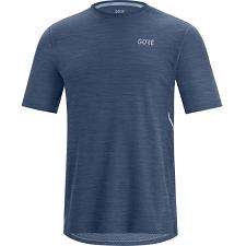 Gore R3 Shirt