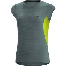 Gore R3 Shirt W
