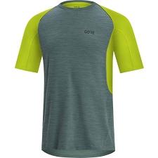 Gore R5 Shirt