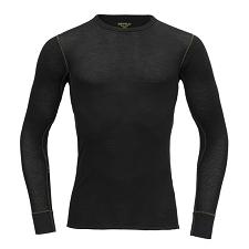 Devold Wool Mesh Shirt