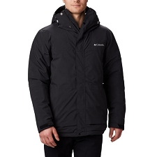 Columbia Horizon Explorer Insulated Jacket