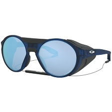 Oakley Clifden Polarized