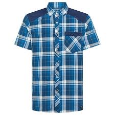 La Sportiva Longitude Shirt