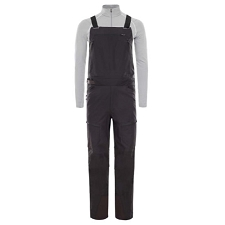 The North Face Summit Brigandine Bib