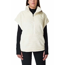 Columbia Fire Side III Sherpa Shrug W