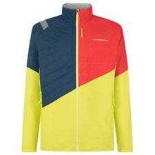 La Sportiva Kover Jacket