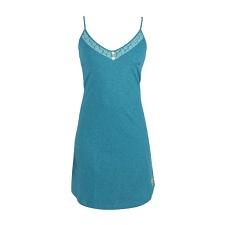 Abk Samitto Dress