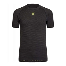 Montura Seamless Warm T-Shirt