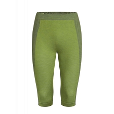 Montura Seamless Warm 3/4 Pants