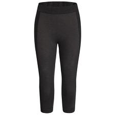 Montura Seamless Warm ¾ Pants W