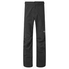 Rab Kangri Gtx Pants