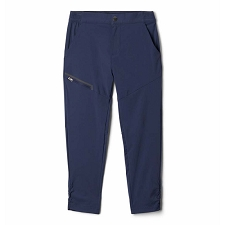 Columbia Tech Trek Pant Girls