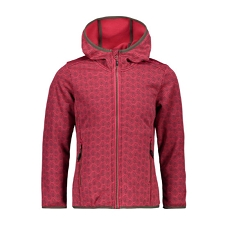 Campagnolo Light Stretch Fleece Girl