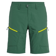 Salewa Puez Dry Shorts