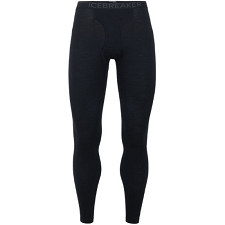 Icebreaker 200 Oasis Leggings With Fly