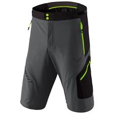 Dynafit Transalper 3 DST Shorts