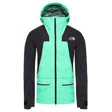 The North Face Summit Purist Futurelight Jacket