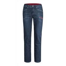 Montura Feel M+ Pants