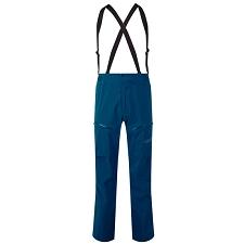 Rab Sharp Edge Pants