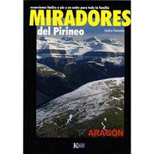 Khili Miradores del Pirineo