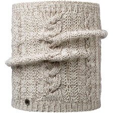 Buff Darla Knitted Neckwarmer