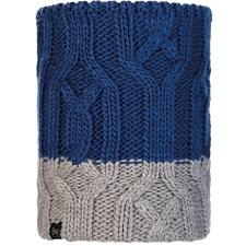 Buff Ganbat Knitted Neckwarmer Jr
