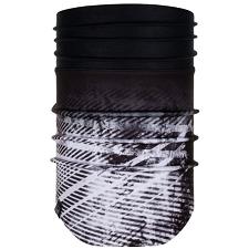 Buff Windproof Neckwarmer