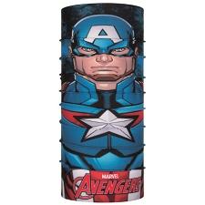 Buff Original Capitan America Jr