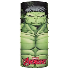 Buff Original Hulk Jr