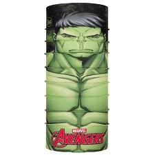 Buff Original Hulk Jr