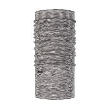 Buff LW Merino Wool