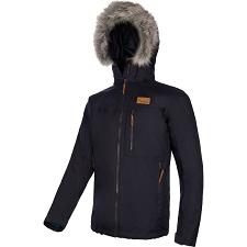 Trangoworld Tivoli Complet Jacket