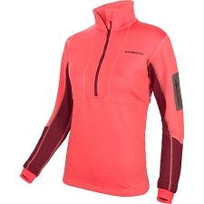 Trangoworld Veneto Pullover W