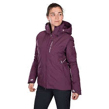 Trangoworld Gstaad Termic Jacket W
