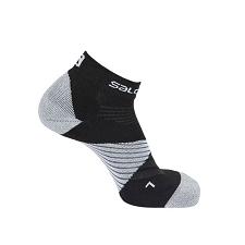 Salomon Socks Speed Pro