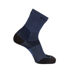 Salomon Socks Outpath Mid