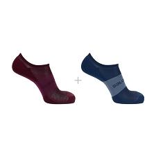 Salomon Socks Sense 2 Pack