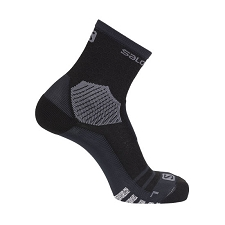 Salomon Socks Nso Long Run