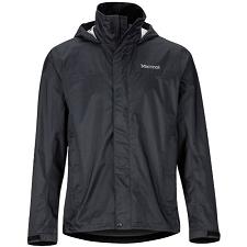 Marmot PreCip Eco Jacket