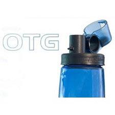 Nalgene OTG Bottle
