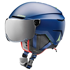 Atomic Savor Visor Jr