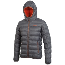Camp Cloud Jacket