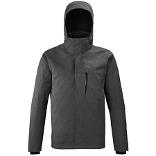 Millet Pobeda II 3 In 1 Jacket M