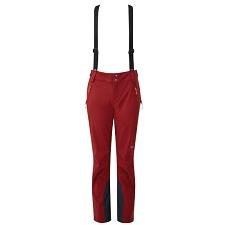 Rab Ascendor Pants W