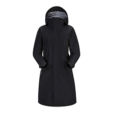 Arc'teryx Andra Coat W