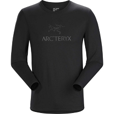 Arc'teryx ArcWord T-Shirt LS