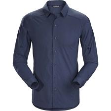 Arc'teryx Elaho LS Shirt