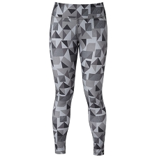 Mountain Equipment Cala Legging W